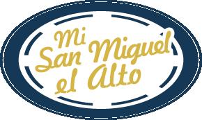 Mi San Miguel